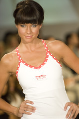 "Femme Athletic • <a style=""font-size:0.8em;"" href=""http://www.flickr.com/photos/65448070@N08/5960287118/"" target=""_blank"">View on Flickr</a>"