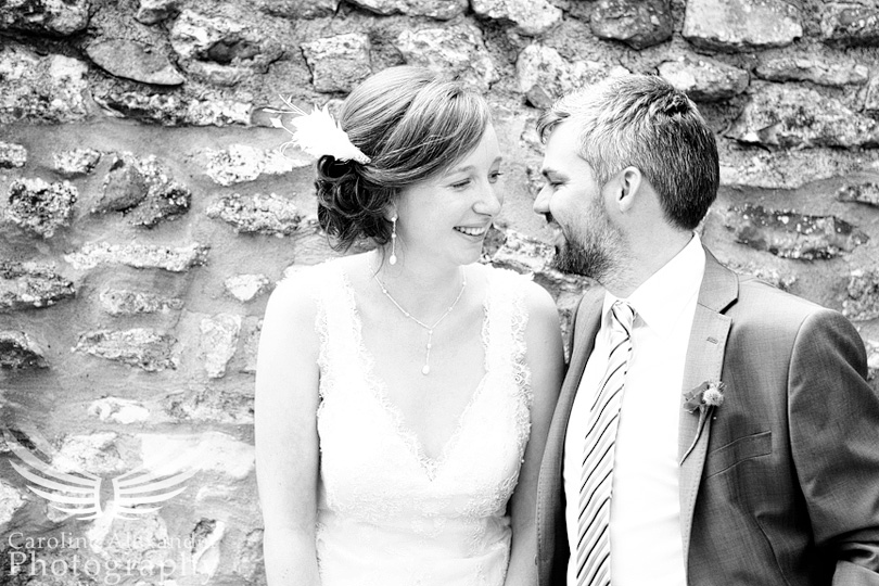 35 Gloucestershire Wedding Photographer