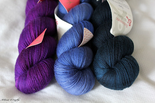Lavendel - Chim Chim Chimney - Admiral 2