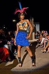 """Black Russian Label - Styled By Jill Laine • <a style=""""font-size:0.8em;"""" href=""""http://www.flickr.com/photos/65448070@N08/5962611378/"""" target=""""_blank"""">View on Flickr</a>"""