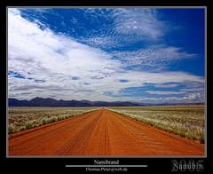 Namibrand (thpeter) Tags: 2005 africa travel landscape namibia gmt southernafrica gbr dst namibdesert namibrand thomaspeter thpeter