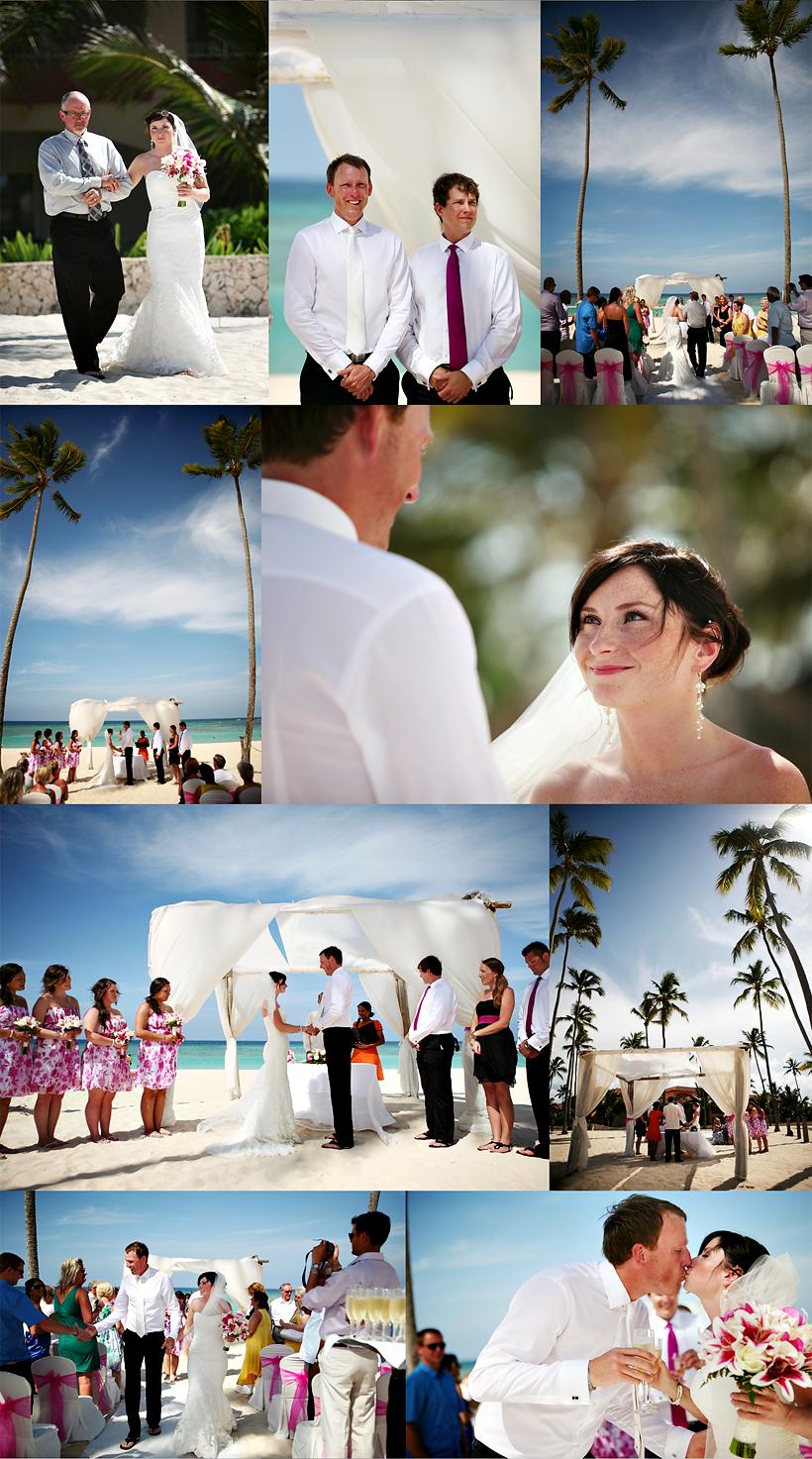 edmonton_destination_wedding_photographer