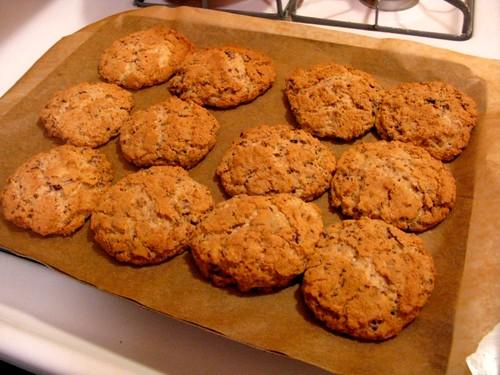 compostcookies2