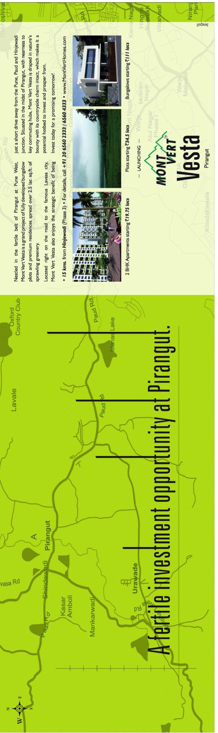 mont-vert-vesta-launch-ad-23-7-2011-2 - 700