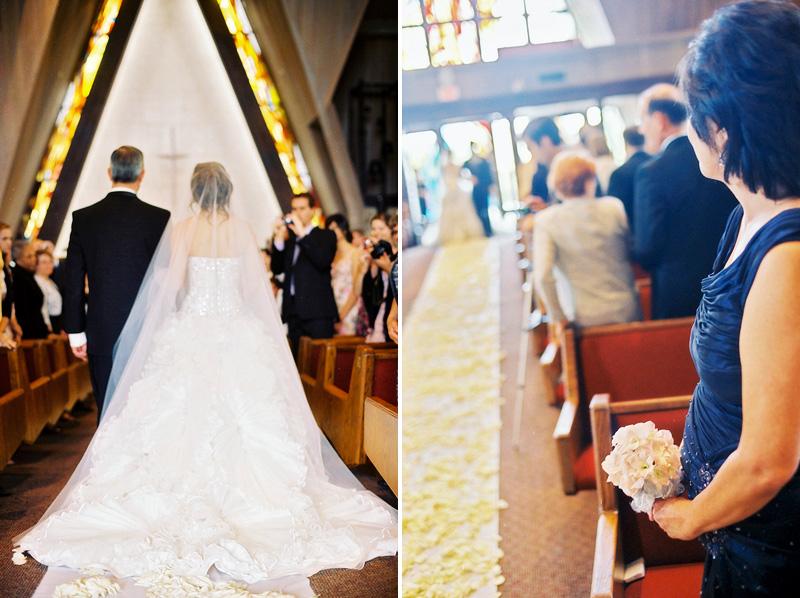A&M - Matrimony