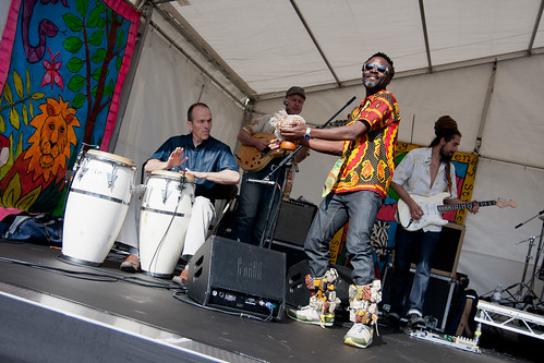 Simon Butler - Yabba Funk - World Music Stage - Saturday-10.jpg