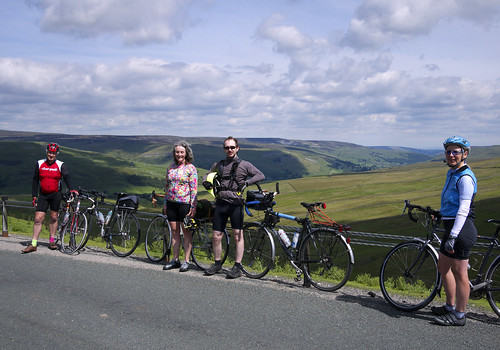 yorkshire-dales-05