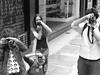 P1090436 (Juliano Fernandes) Tags: casa italia saopaulo grafiti edificio centro noite tiradentes fotografia marginal abandonada saofrancisco construcao terminalbandeira