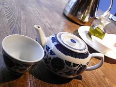 Bama Lohas Cafe (5)