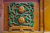_DSC7917 (durr-architect) Tags: china school court temple peace buddhist beijing buddhism prince palace monastery harmony lama tibetan han dynasty emperor qing kangxi yonghegong lamasery monasteries yongzheng eunuchs