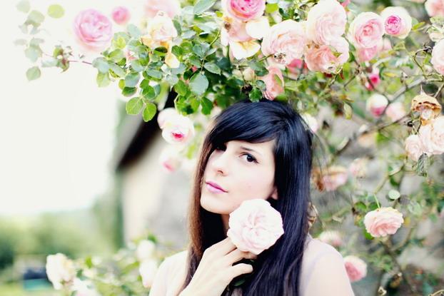 Au nom de la Rose 06
