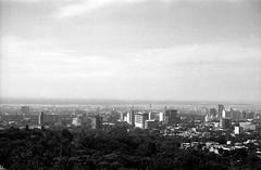 Cebu City (je245) Tags: philippines apx100 diafine cebucity agfa leicaiiif leicaelmar50mmf35ltm
