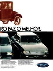 1986 Ford Motor Company (Brazil) p2