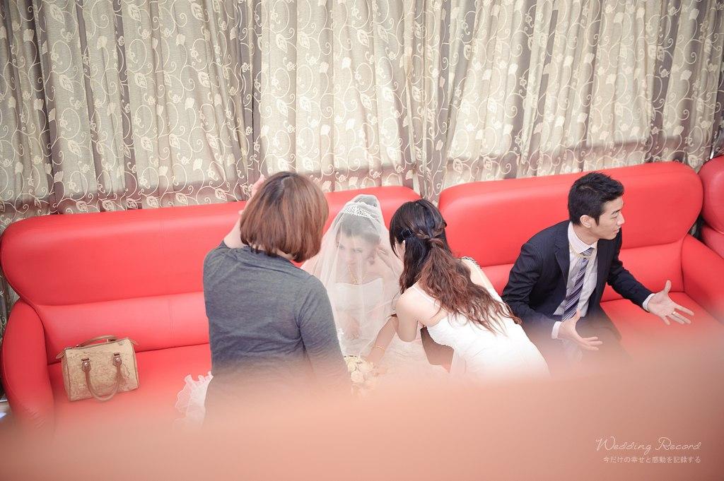 5973364810_1b5b299360_o-法豆影像工作室_婚攝, 婚禮攝影, 婚禮紀錄, 婚紗攝影, 自助婚紗, 婚攝推薦, 攝影棚出租, 攝影棚租借, 孕婦禮服出租, 孕婦禮服租借, CEO專業形象照, 形像照, 型像照, 型象照. 形象照團拍, 全家福, 全家福團拍, 招團, 揪團拍, 親子寫真, 家庭寫真, 抓周, 抓周團拍