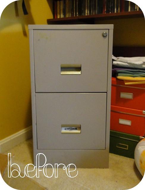 File Cabinet (2)