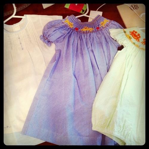 awa dresses