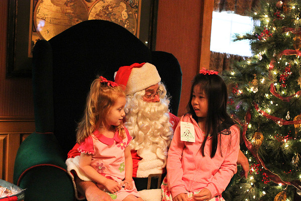 girls and santa.jpg