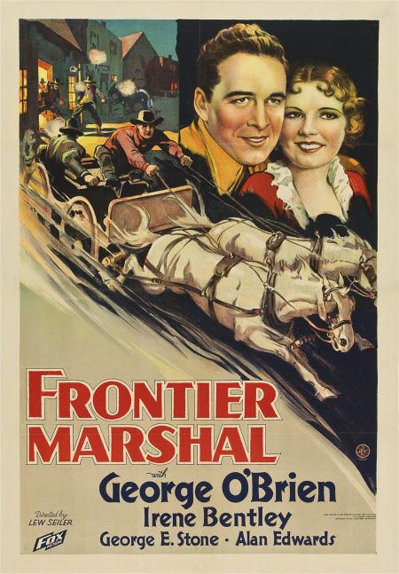 FrontierMarshall1933