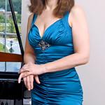 Catherine Asaro