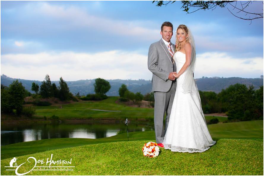 001_The Golf Club of California_JoeHamiltonPhotography