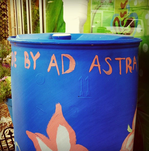 letter-me-happy-ad-astra