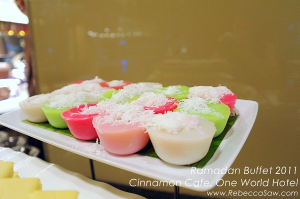 Ramadan buffet - one world hotel-04
