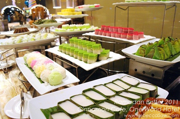 Ramadan buffet - one world hotel-03
