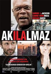 Akılalmaz - Unthinkable (2011)