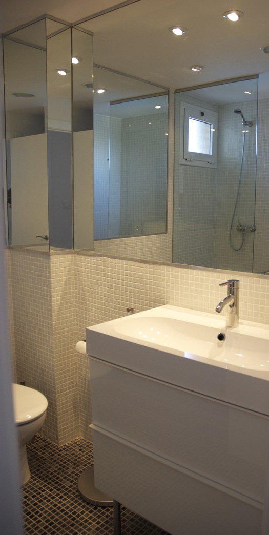 antes-despues-apartamento-playa-baño