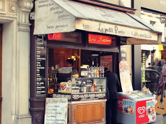 París 26/07/2011