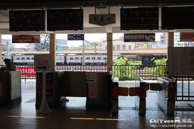 嘉義轉運站05.jpg