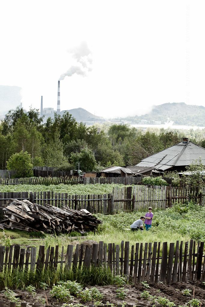 20110721-0763-karabashmed