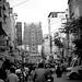 Madurai street