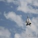 "F-22 Raptor going vertical • <a style=""font-size:0.8em;"" href=""https://www.flickr.com/photos/42033369@N08/5992592631/"" target=""_blank"">View on Flickr</a>"