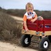 """All-Terrain Wagon • <a style=""""font-size:0.8em;"""" href=""""https://www.flickr.com/photos/42033369@N08/5993147408/"""" target=""""_blank"""">View on Flickr</a>"""