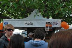 Danieli Coffee