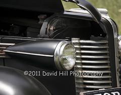 All Curves (d_hillphoto) Tags: classic car vintage buick nikon jay antique 1938 maine newengland special nostalgia chrome americana 38 davidhillphotography wwwdhillphotographycom