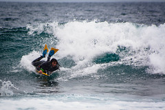 IMG_8049 (Víctor Ortega Gutiérrez) Tags: beach canon eos rebel surf board sigma playa el caldera atacama xs 70300mm portofino tabla pulpo bodyboard chañaral 1000d
