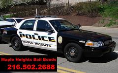 maple heights bail bonds (ohio bail bonds) Tags: ohio 10 jail bonds bail legal arrested bailbonds surety bondsman mapleheights