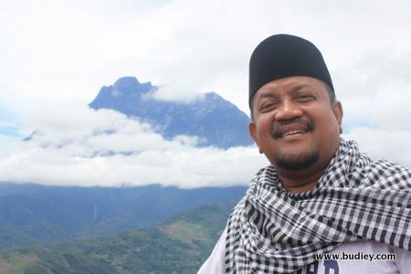 Penerbit Penyelaras - Ibrahim Hj. Ismail