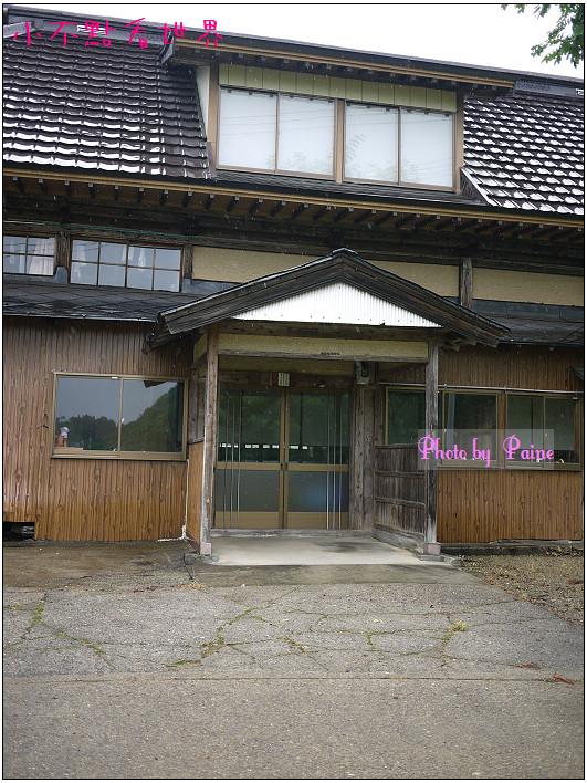 大森町生態農場DIY-20.jpg