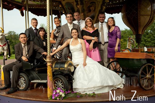 photo_groupe_mariage