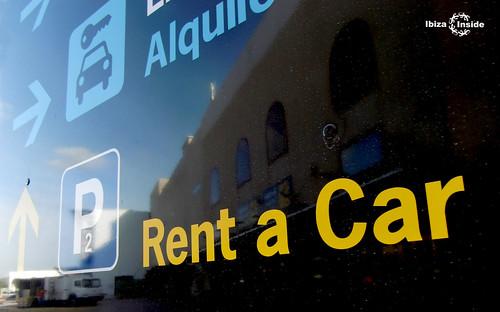 Ibiza-rent-a-car-2