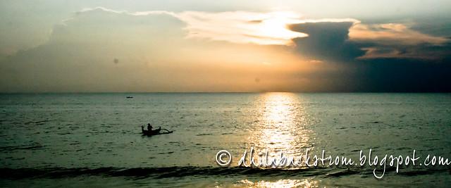 Indonesia_2011-112.jpg
