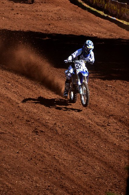 Washougal MX 2011 223