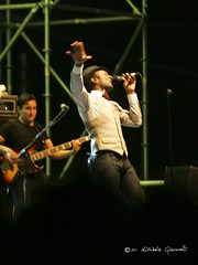 "Aloe Blacc @ Locus 2011 (foto M. Giacovelli) - 5 • <a style=""font-size:0.8em;"" href=""http://www.flickr.com/photos/79756643@N00/6015371180/"" target=""_blank"">View on Flickr</a>"