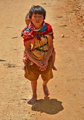 Vietnam - Sapa (Evelyne Leveke) Tags: street travel nikon asia streetphotography vietnam 5100 nikkor bestshot azi nikon5100 d5100 evelyneleveke sowieso030 eveleveinberlin