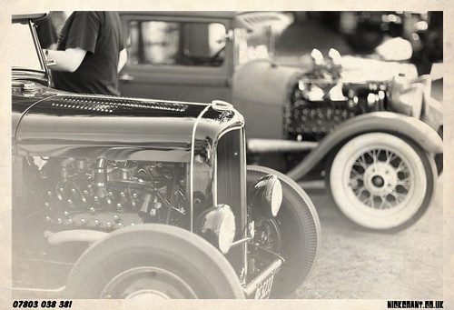 Hot-Rod-Hayride-2011-(175)
