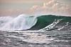 Maroubra Beach Fishing Maroubra Curl Luke Tscharke Tags Beach Geotagged Surf Tube Sydney Wave