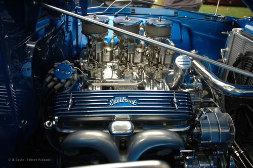 Sultan's Car Show Signal Hill 07 August 2011.18